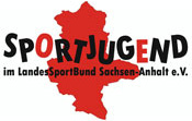 Sportjugend Kids