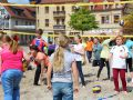 Beach am Markt in Haldensleben 09
